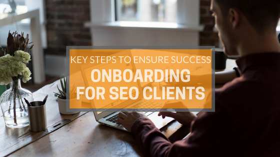 onboarding-for-seo-clients