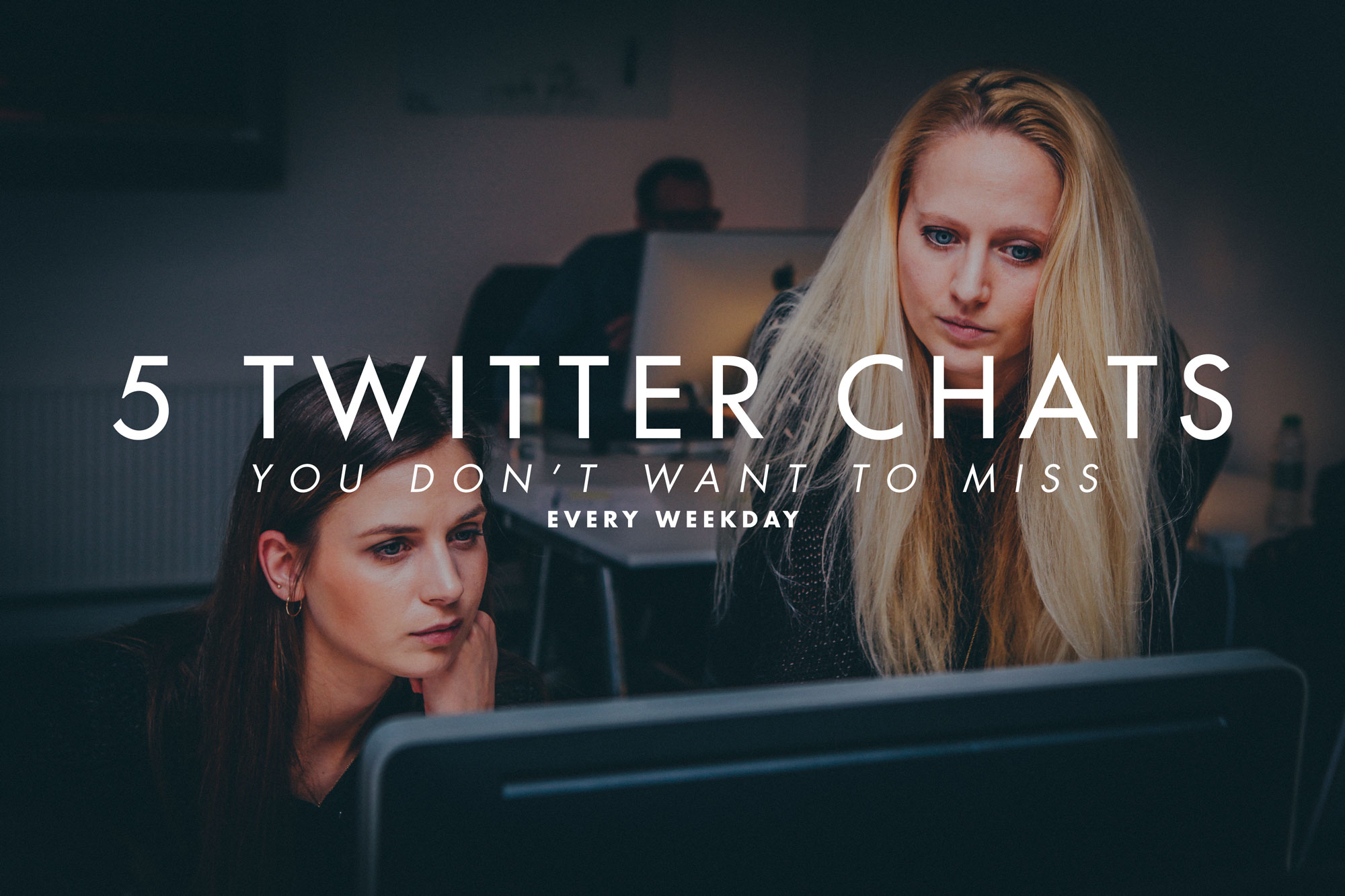 twitter-chat-banner