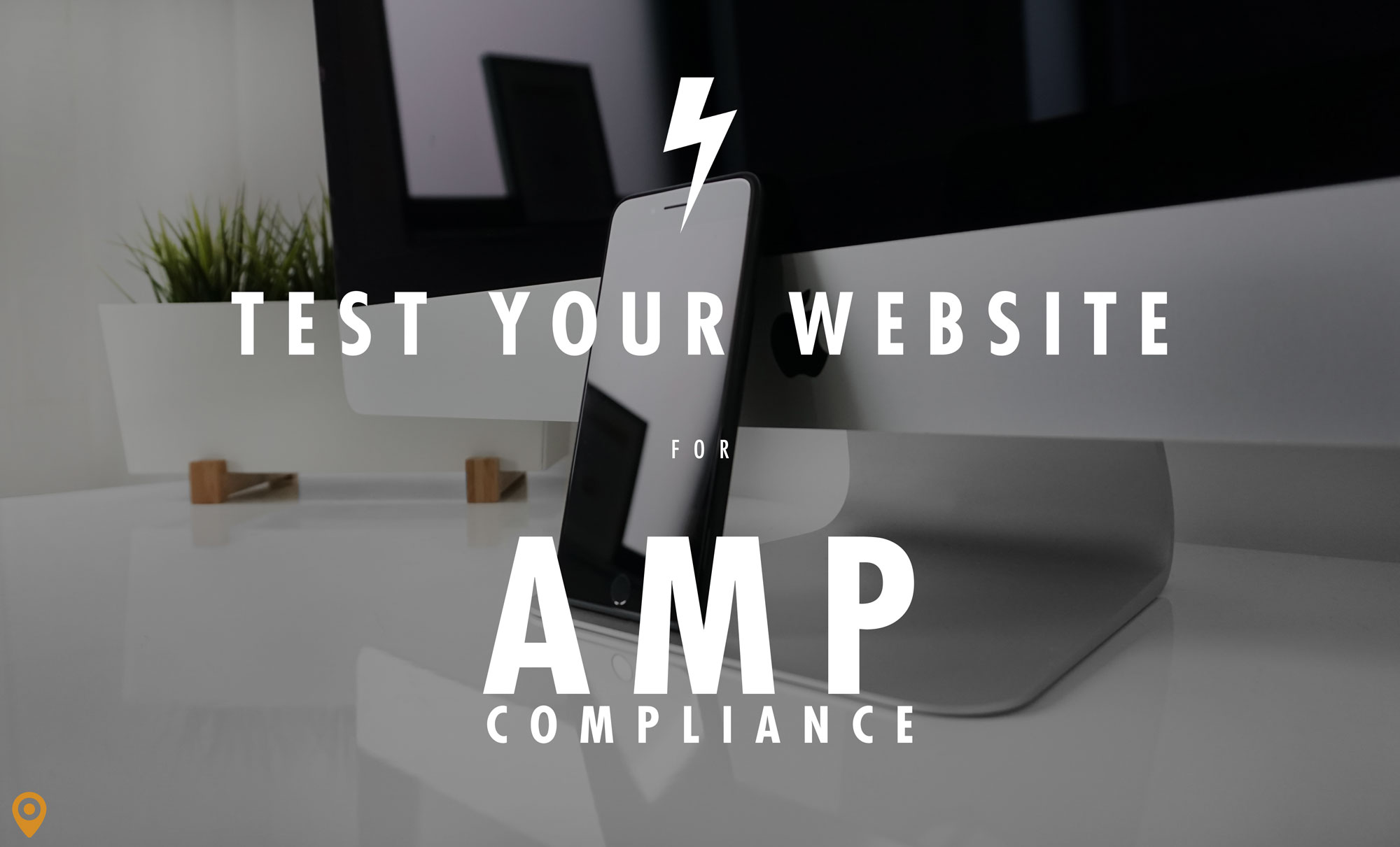 AMP Compliance